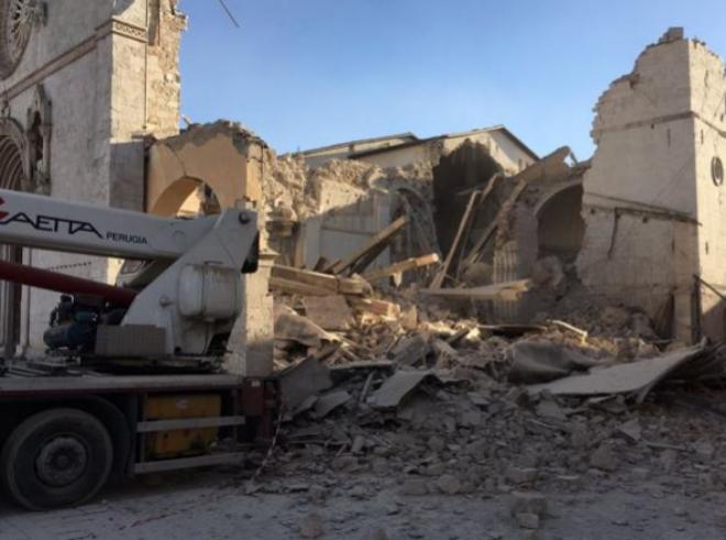 Predecir terremotos con más precisión