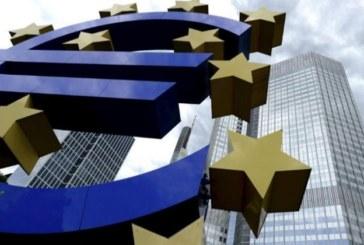 La inflación en la eurozona se mantuvo en el 1,2 % en junio