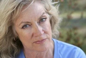 Menopausia, el impacto en la piel