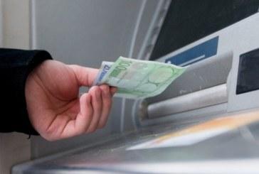 La morosidad crediticia baja en abril al 5,70 % y sigue en mínimos de 2010