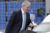 Aplazado el juicio de Gürtel ante posibles revelaciones de Crespo y El Bigotes tras confesar Correa