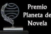 Santiago Posteguillo gana el Premio Planeta con una novela sobre la emperatriz romana Julia