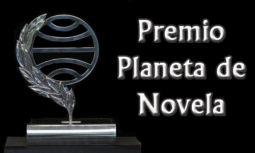 La temática femenina y el suspense ganan terreno en el Premio Planeta, que hoy se falla