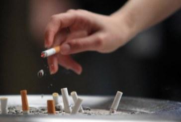 Deja el tabaco y retoma las riendas de tu salud