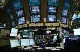 Wall Street cierra a la baja y el Dow Jones retrocede un 0,24 %