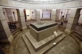"""Arzobispo: Si cambian los fines de Los Caídos """"no tendría sentido"""" la cripta"""