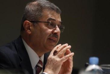 EI «es una leyenda terminada» y Mosul «será libre a finales de año» según el embajador iraquí
