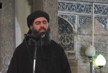 Al Bagdadi ha huido de Mosul y la victoria es «inminente», según gobernador de Nínive