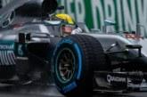 Hamilton gana en el Paul Ricard y recupera el liderato en el Mundial