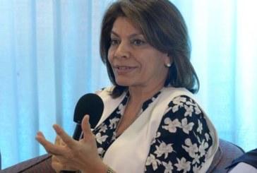 La OEA no detecta fraude en las elecciones de EE.UU. pero sí «debilidades» del sistema