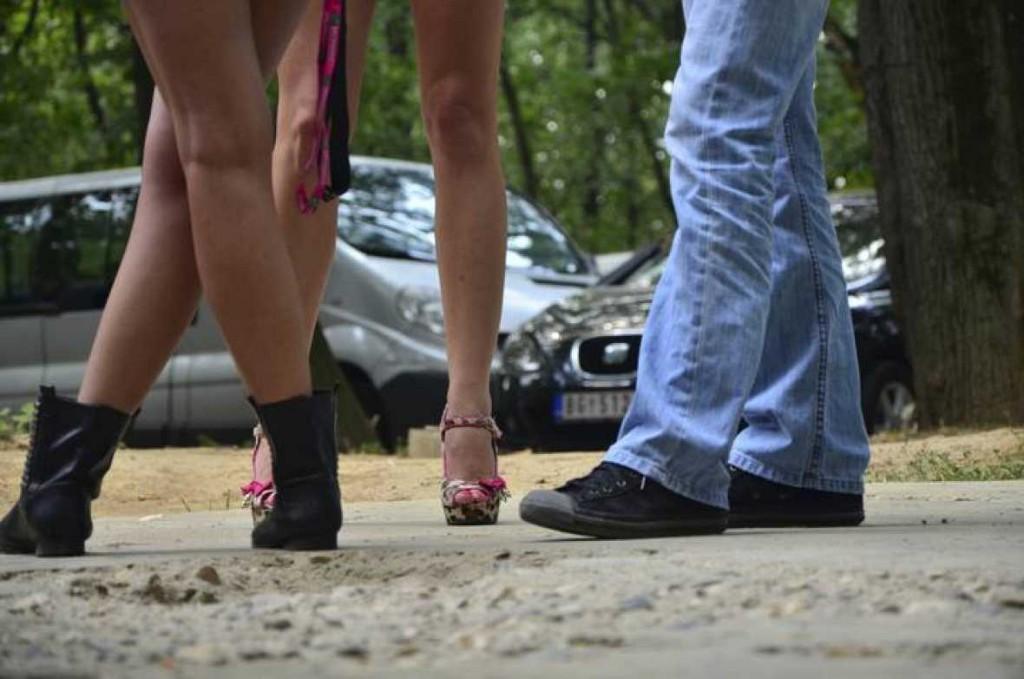 prostitutas en holanda jovenes putillas