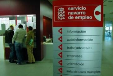 Navarra recibirá 26,15 millones para políticas activas de empleo en 2019