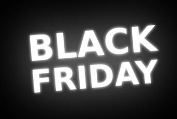 Consejos para evitar fraudes en las compras online en Black Friday