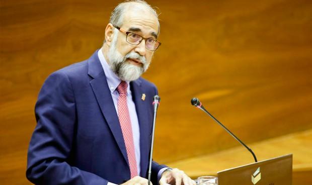 """Dominguez reconoce que el SNS """"no consigue bajar"""" la demora media en operaciones"""
