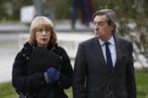 El juez ve acreditado que Osasuna y 7 directivos defraudaron 257.954 euros