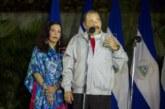 Ortega carga contra la iglesia católica, desafía a la OEA y llama a la autodefensa