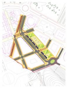 plano-urbanizacion-milagrosa-sur