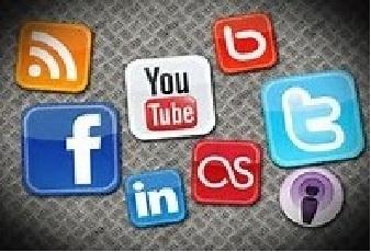La UE insta a las redes sociales a proteger la privacidad