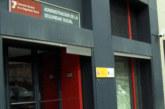 Los extranjeros afiliados a la Seguridad Social suben un 9,79 % en un año en Navarra