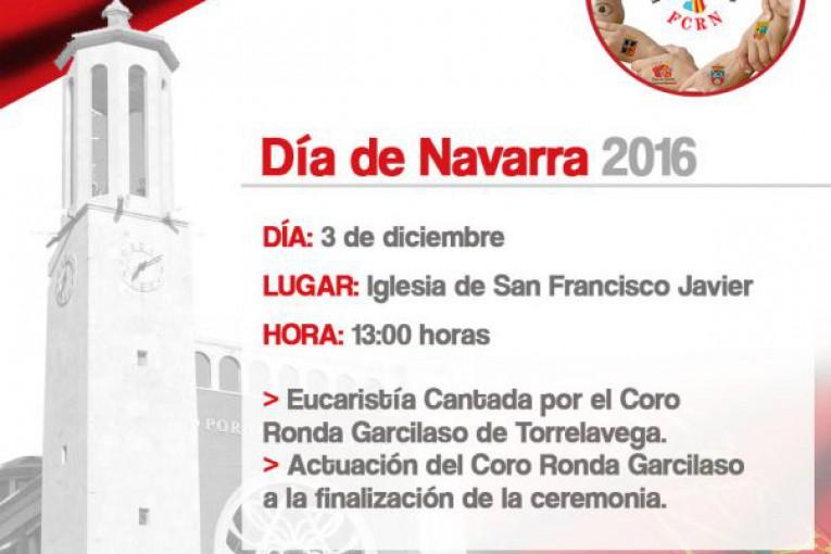 tarjeton_2016-jpg-dia-de-navarra-federacion-casas-regionales