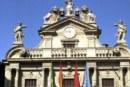 1352 personas se presentan para cubrir plazas de oficiales administrativos para el ayuntamiento de Pamplona