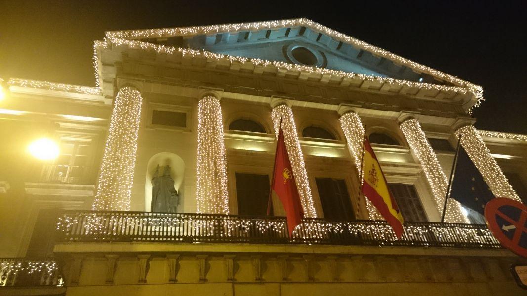 El Gobierno de Navarra aprueba el proyecto de ley de igualdad entre hombres y mujeres