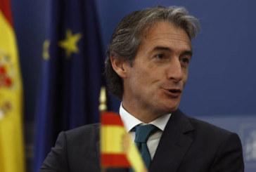 El Gobierno impulsa un gran centro empresarial en El Prat con una inversión de 1.264 millones