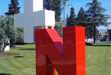 28-A: La sanidad copa buena parte de los mensajes electorales en Navarra