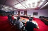 El Parlamento incrementa en 3 millones el presupuesto de Educación