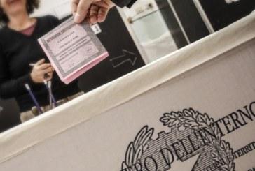 """Italia: El """"no"""" se impone con claridad en el referéndum sobre la reforma constitucional"""