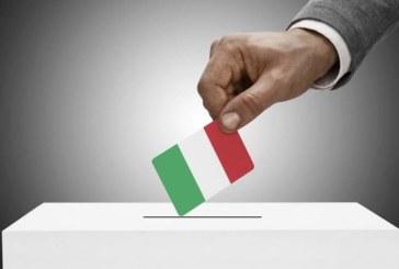 Las voces del «sí» y del «no» se hacen oír en día de reflexión en Italia