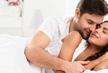Orgasmo: ¿Por qué fingen las mujeres?