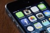 Un estudio revela vigilancia masiva por móvil con aplicaciones preinstaladas
