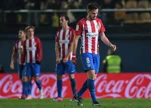Un gol de Soriano le da la victoria al Villarreal en el Calderón 0-1