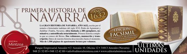 EDITORIAL MINTZOA ARGITALETXEA 614×180