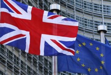 Las empresas navarras pueden suscribir Bonos Brexit hasta el 30 de agosto