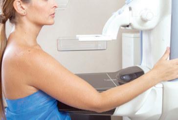 Un test genómico para predecir la respuesta al tratamiento de cáncer de mama