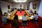 """UPN: """"Bildu paraliza la comisión de biometanización de Ultzama para que no se conozca un informe del Gobierno favorable"""""""