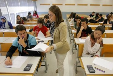 La OCDE aplaza los resultados de España sobre Lectura en PISA por «anomalías»