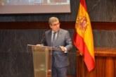 """El expresidente del TSJN ve """"controvertida"""" pero """"fundada en derecho"""" la decisión sobre La Manada"""