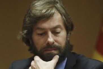 Pedraz insiste en investigar como homicidio imprudente el atentado de Kabul