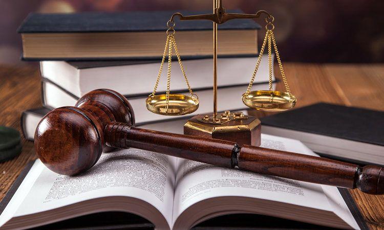 Una jueza de EEUU frena la serie de ejecuciones récord programada por Arkansas