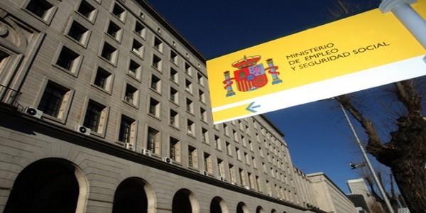 Los hogares españoles con todos sus miembros en paro aumentan en 6.900, hasta 1.394.700