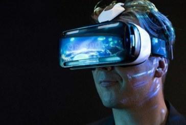 Desarrollan un sistema de realidad virtual para tratar problemas de habla