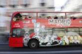 El sector turístico calcula que perderá 1.407 millones con un «brexit» duro