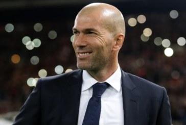 Solari será destituido; Zidane regresa al Real Madrid
