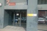 Los extranjeros afiliados a la Seguridad Social en Navarra suben 8,5 % y se sitúan en 29.080 en octubre