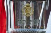 1.360 agentes de Policía Nacional velarán por la seguridad en Sevilla en la Copa del Rey