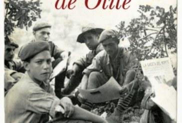 """""""En el Requeté de Olite"""""""