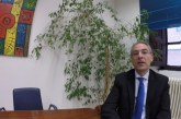 """Hernández, vicegerente económico: """"La contratación electrónica asegura transparencia"""" (Vídeo)"""